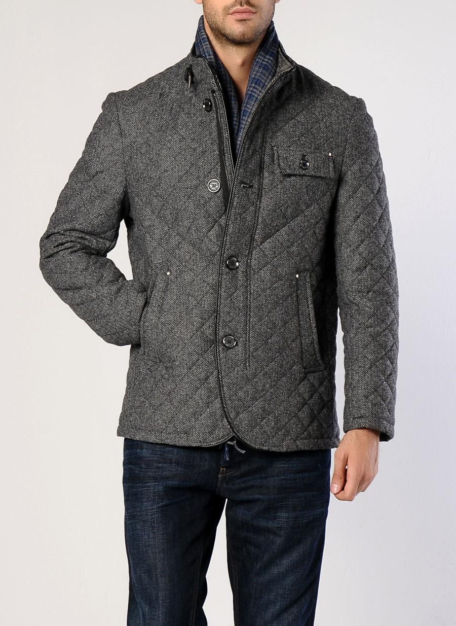 Birbirinden şık Erkek Ceket & Yelek modelleri ve fiyatları yageimer.ga'de. Her tarza uygun Ceket & Yelek modellerine online alışveriş imkanı ile sahip olabilirsiniz.